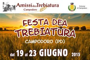 cartolina_trebbiatura_campodoro