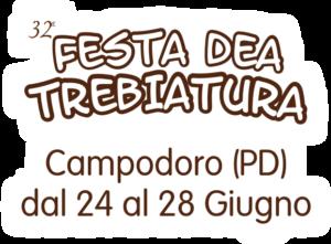 festa_dea_trebiatura_2016
