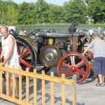 Tractor Team - Super Landini